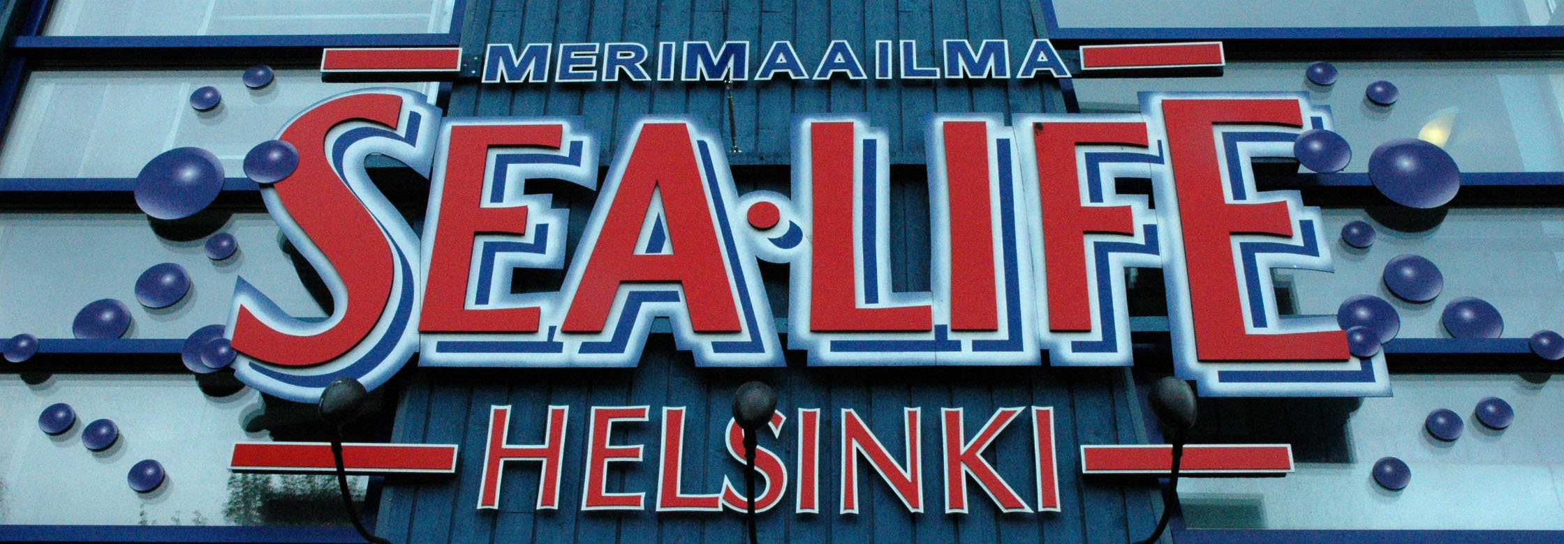 File:Sea Life Helsinki.jpg - Wikimedia Commons