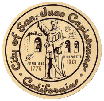 san juan capistrano black women dating site Oc ghosts and legends tours and events, haunted, ghost tours, san juan capistrano, black star canyon, haunted orange, haunted oc, orange county, ghosts, star of india, grand canyon caverns.
