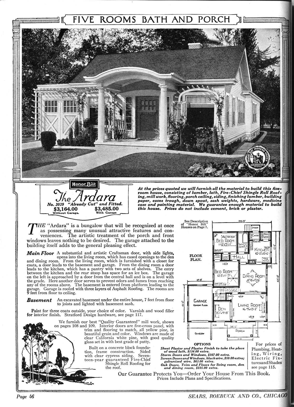File wikimedia commons for House catalogs