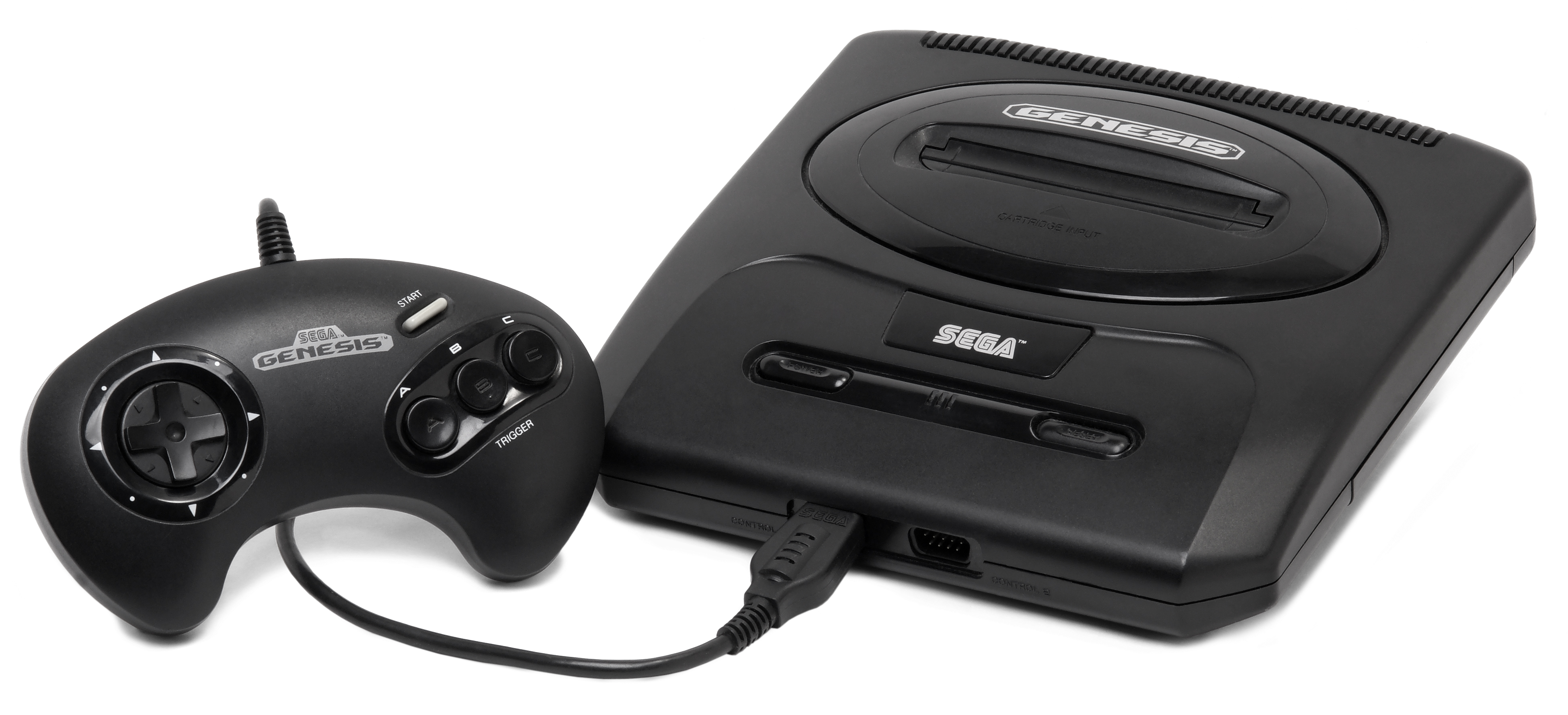 Sega-Genesis-Mod2-Set.jpg