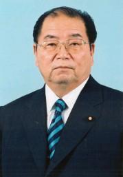 北村 誠吾