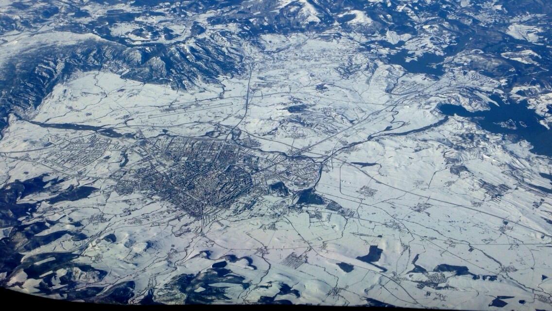 Archivo snow in vitoria gasteiz february 2015 for Trabajo en vitoria gasteiz