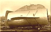 Stipa-Caproni side view.jpg