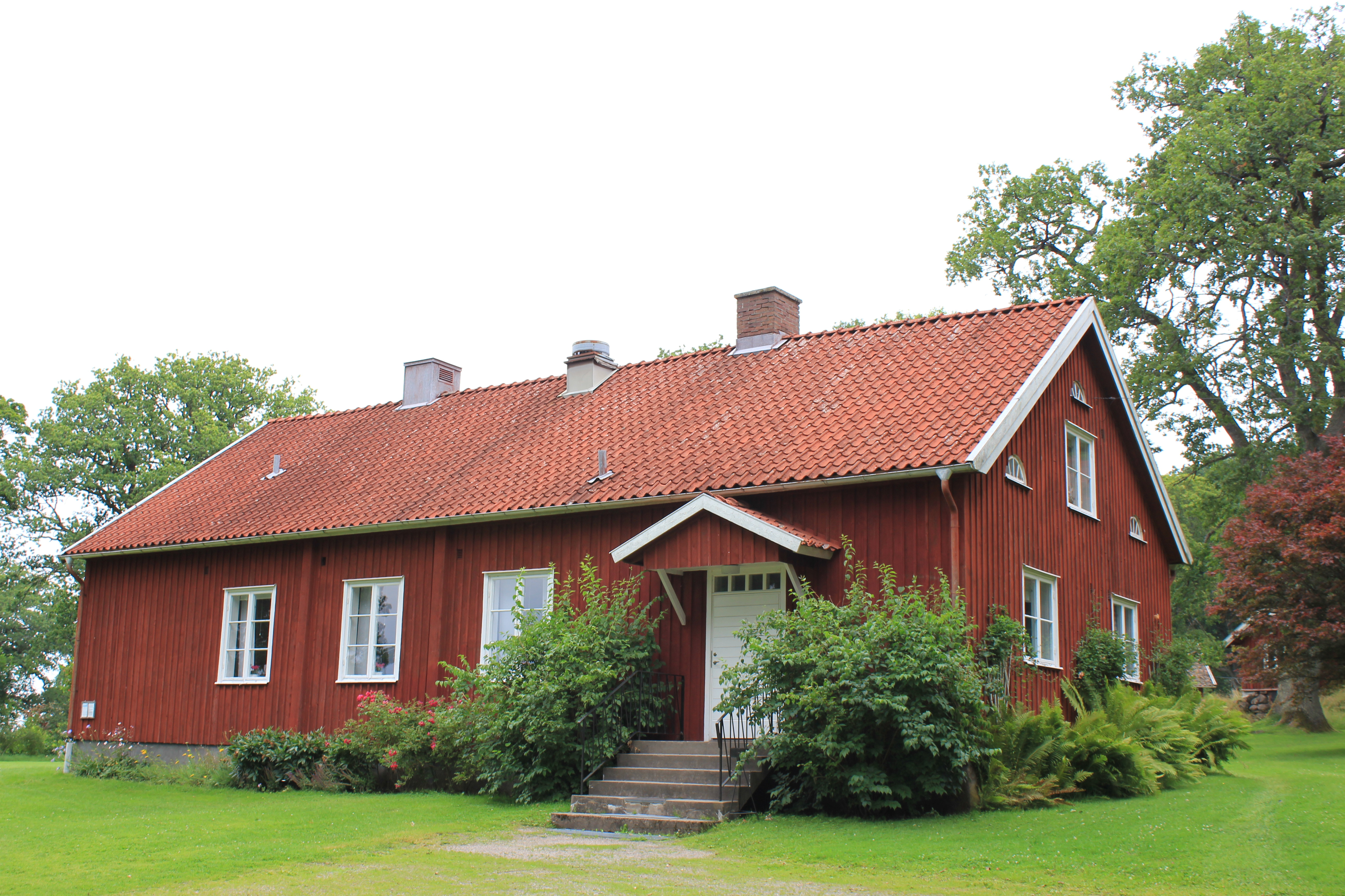 Strålande File:Stue malt i Falu Rödfärg.JPG - Wikimedia Commons YG-08