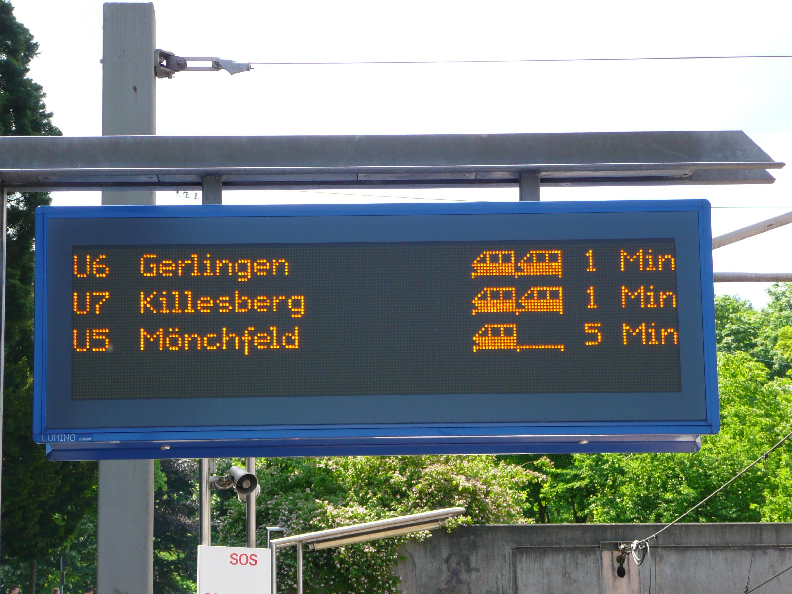 Kleinanzeigen Bekanntschaften Darmstadt-Dieburg
