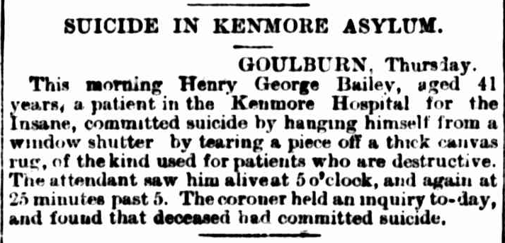 File:Suicide in Kenmore Asylum January 1902.png