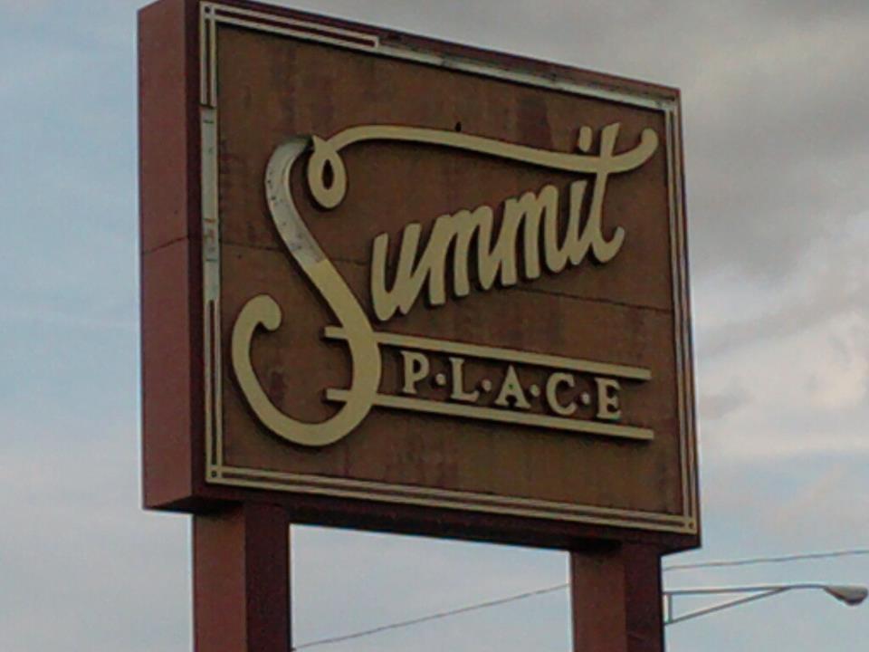 Summit Place Mall Wikipedia