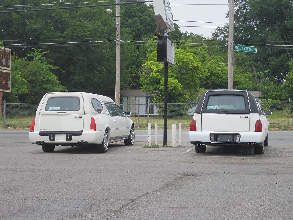 Funeral Home Website Batesville Aberdeen