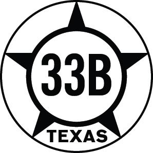 Brojanje u slikama - Page 2 TexasHistSH33B