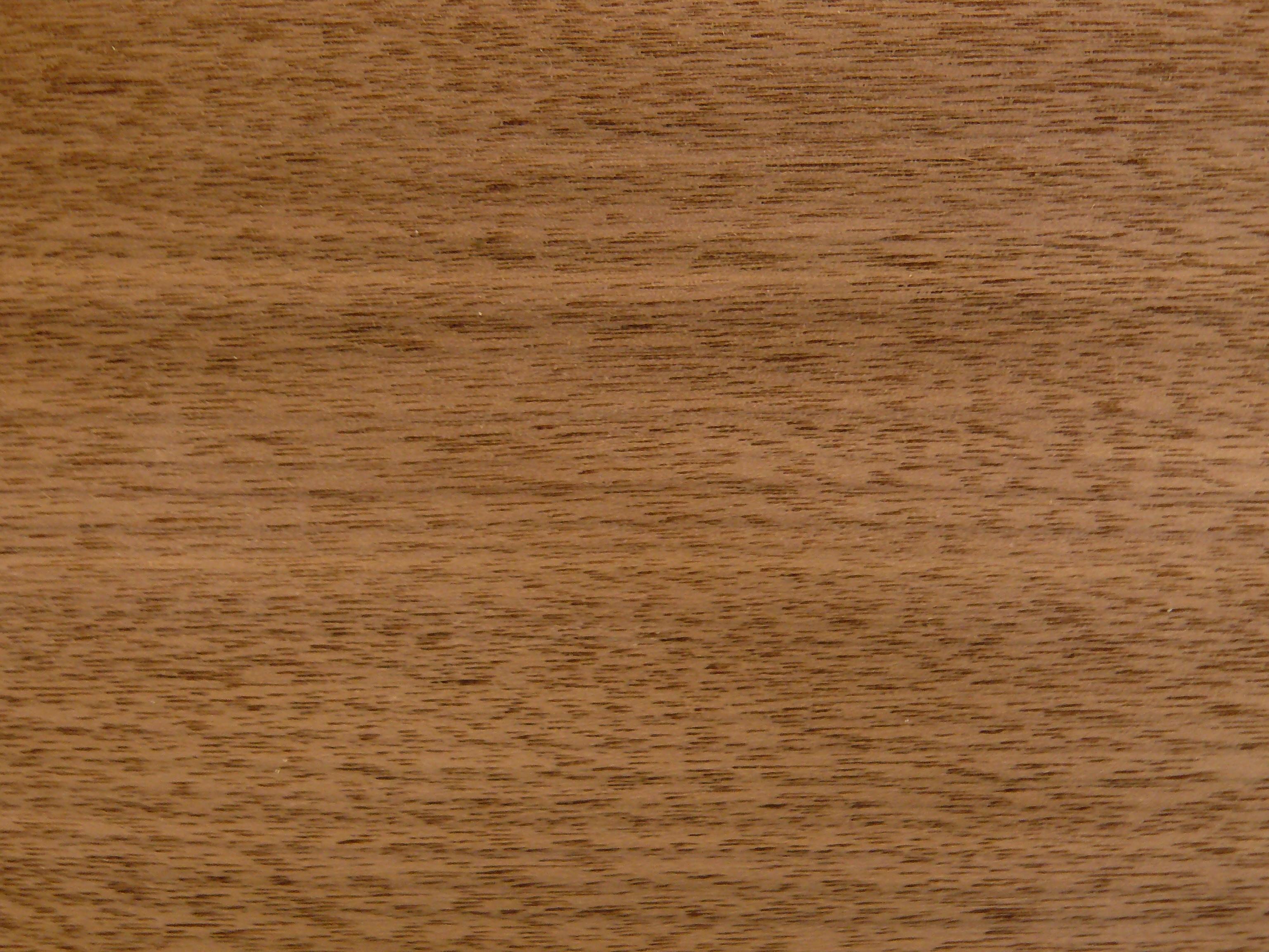 File texture de wikimedia commons - Acheter des cagettes en bois ...