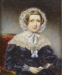 The Duchess of Northumberland in 1839.jpg