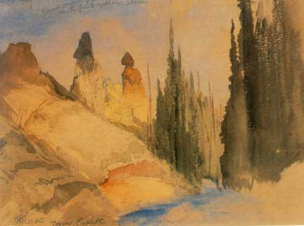 File:Thomas Moran-Tower Creek, 1871.jpeg