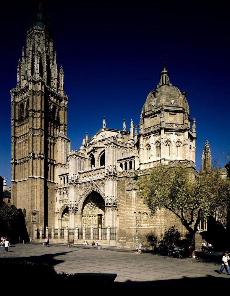 File:Toledo,Catedral de Santa María-E 0261.jpg - Wikimedia ...