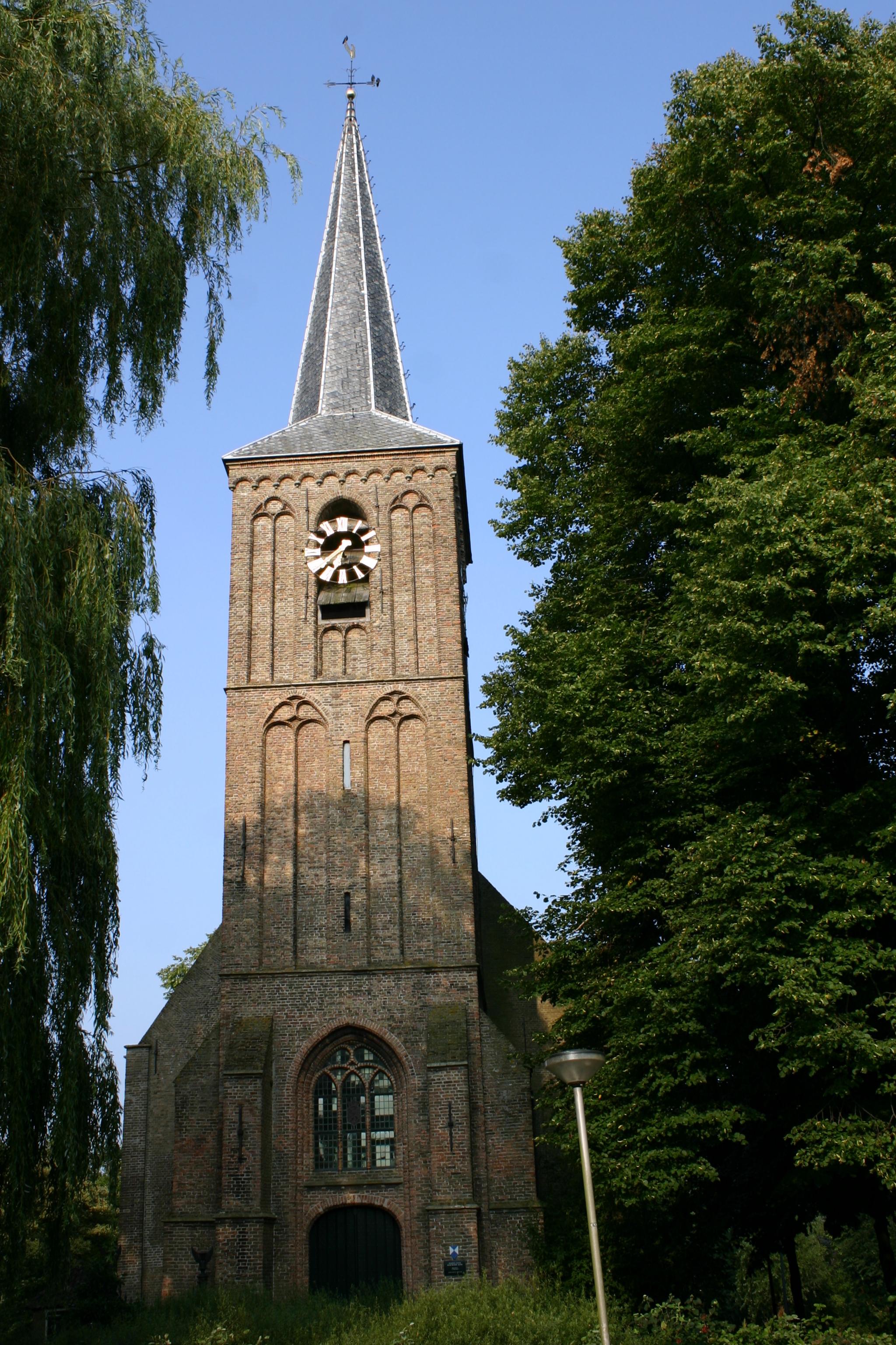 www hervormdbergambacht nl