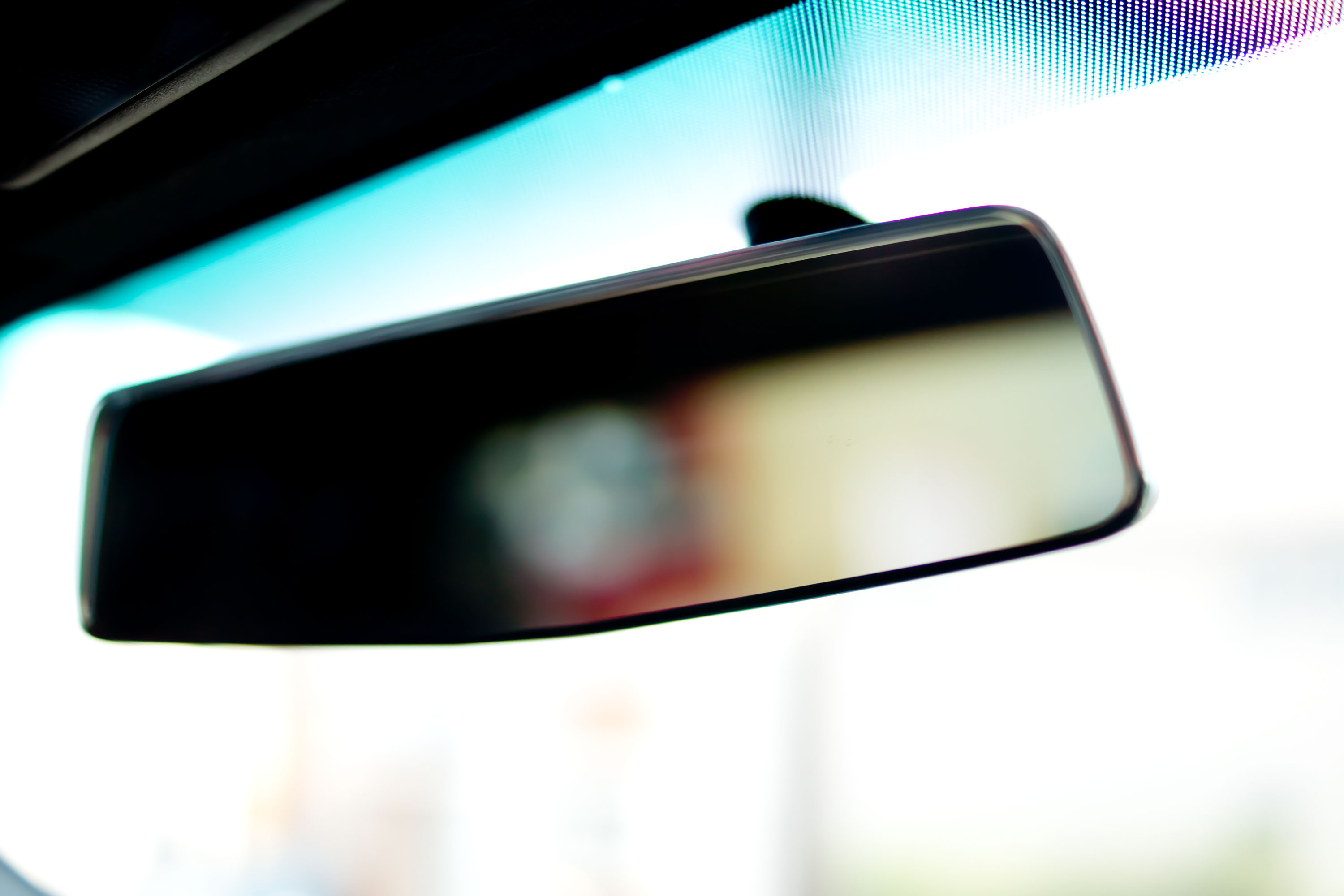 http://upload.wikimedia.org/wikipedia/commons/9/9c/Toyota_86_GT_-_Rear-view_Mirror.jpg