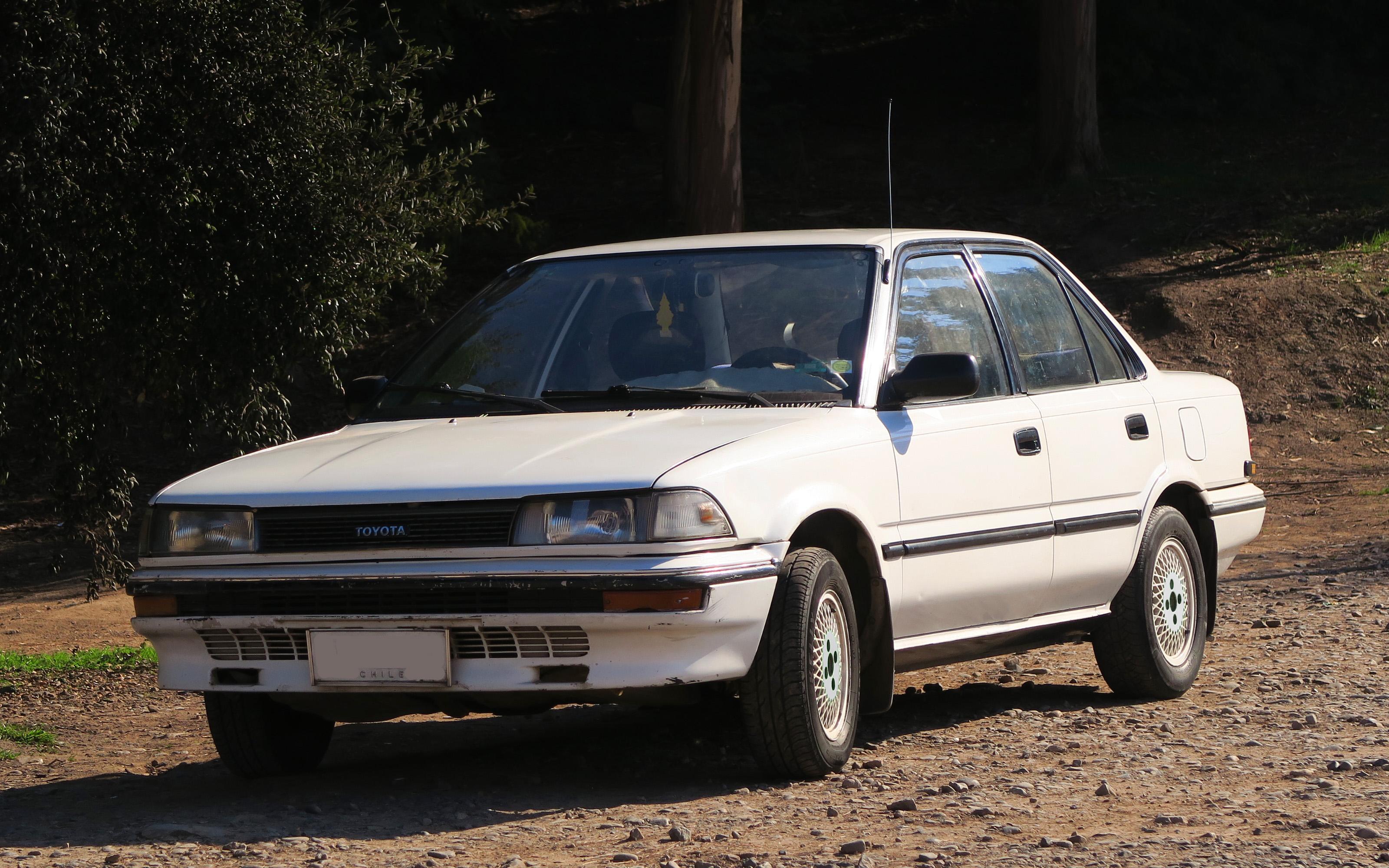 Kelebihan Toyota Xl Tangguh