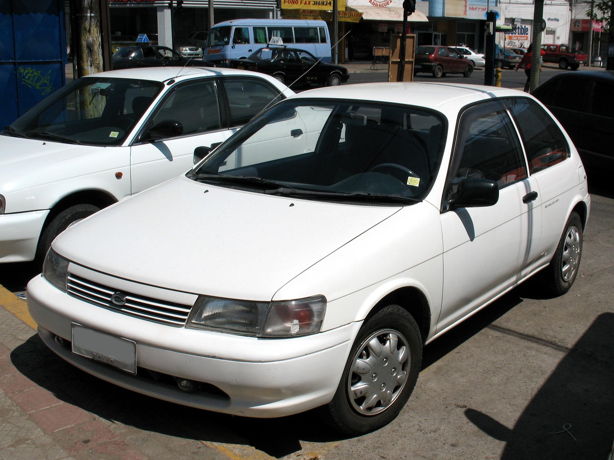 Kelebihan Kekurangan Toyota Corolla 2 Murah Berkualitas
