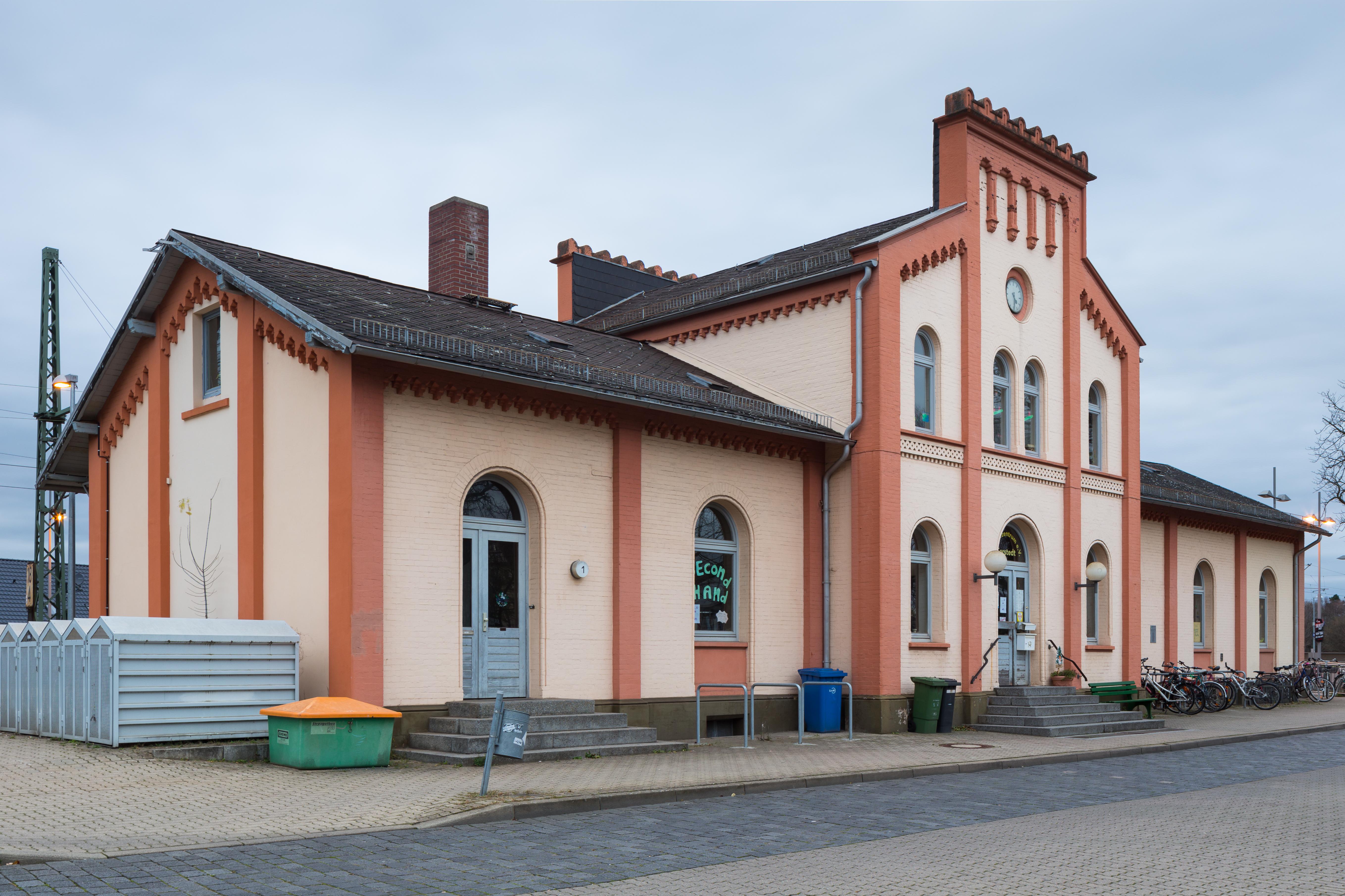 Hannoversche Architekturschule – Wikipedia