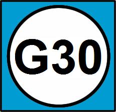 File:TransMilenio G30.png