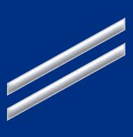 USCG SA.png