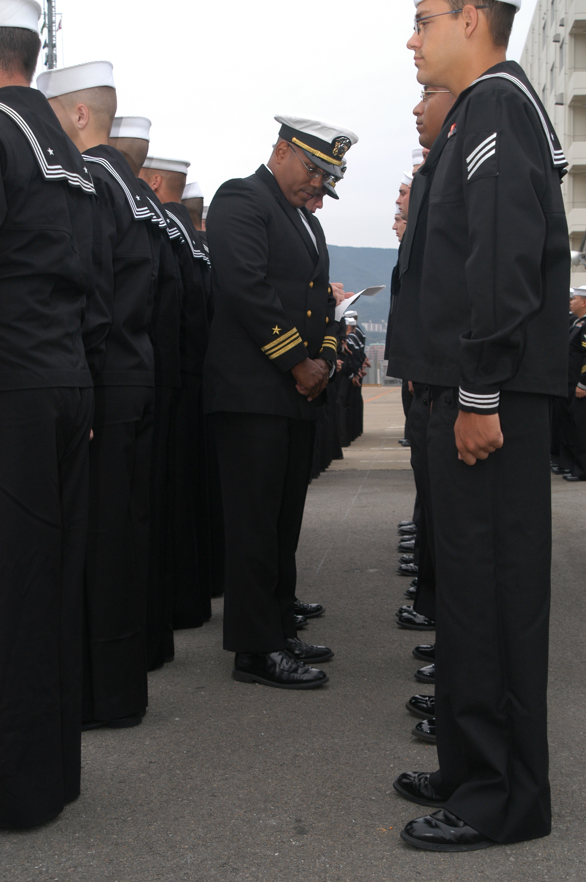 ... dress blue uniform inspection pierside along India Basin.jpg