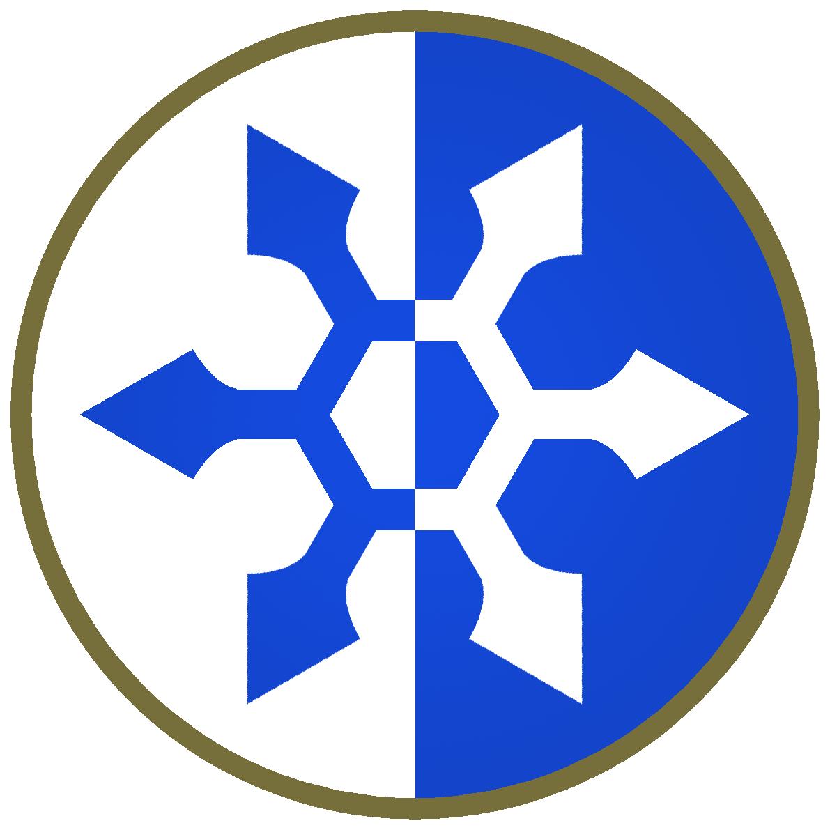Xxxiii XXXIII Corps (United S...