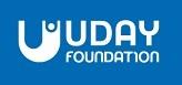 uday foundation logo.jpg