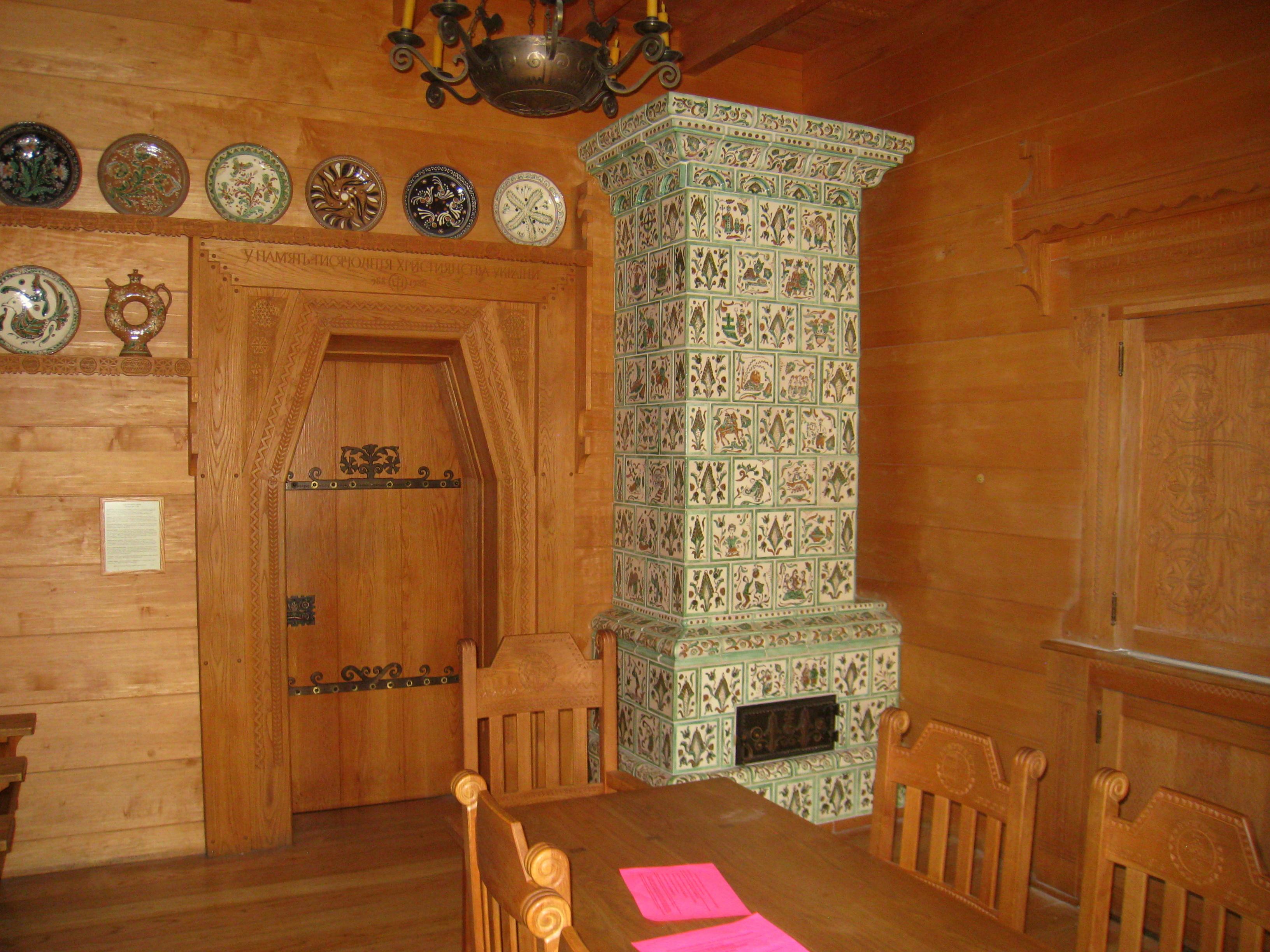 Wrought Iron Kitchen Cabinet Door Inserts