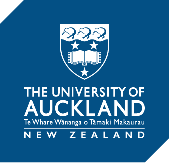 File:University of Auckland logo.png - Wikipedia