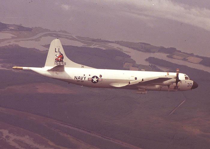 VP-30 LL-30 -2 WEB (4832437746)