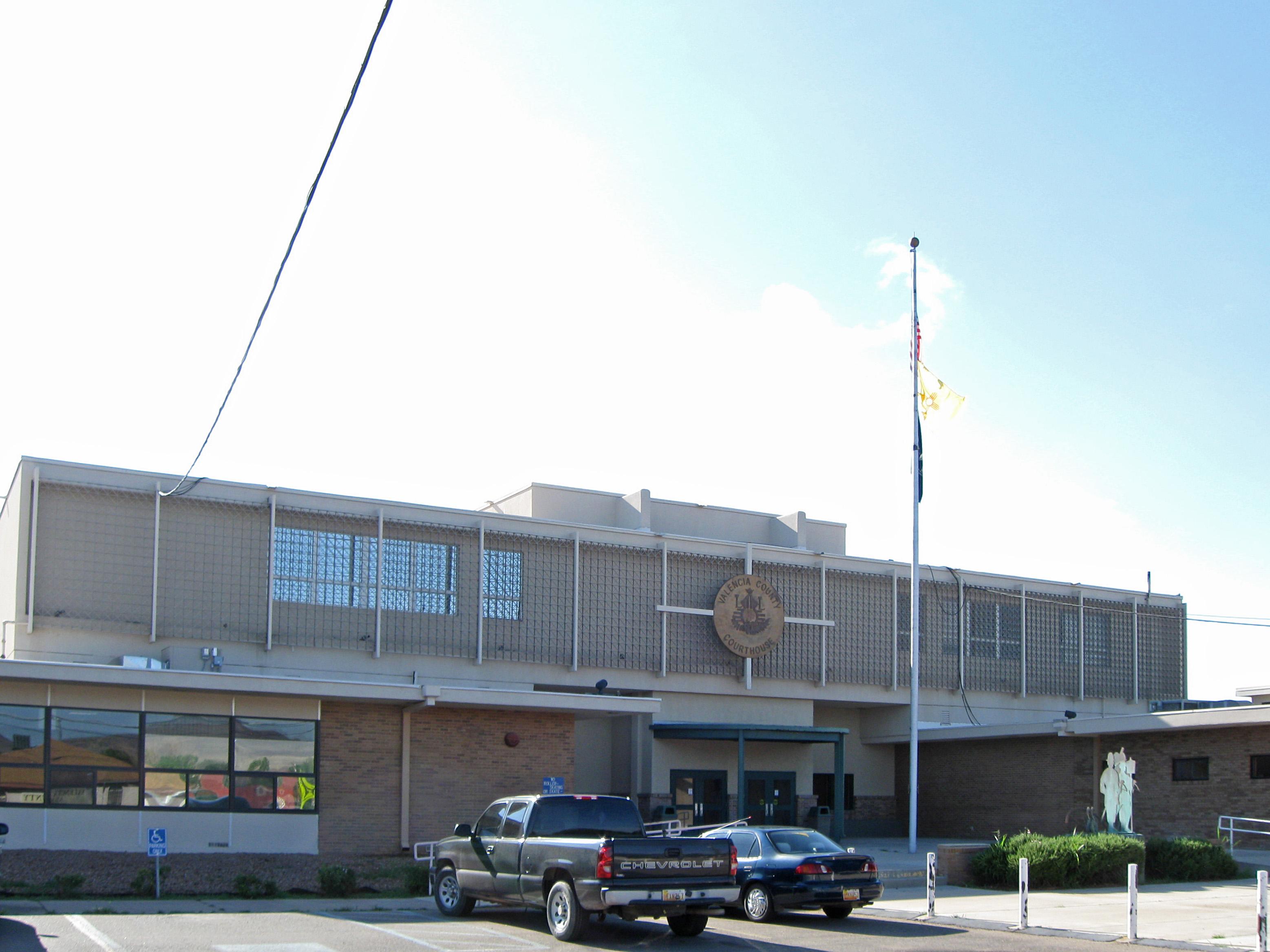 Valencia County, New Mexico - Wikipedia, the free encyclopediavalencia county