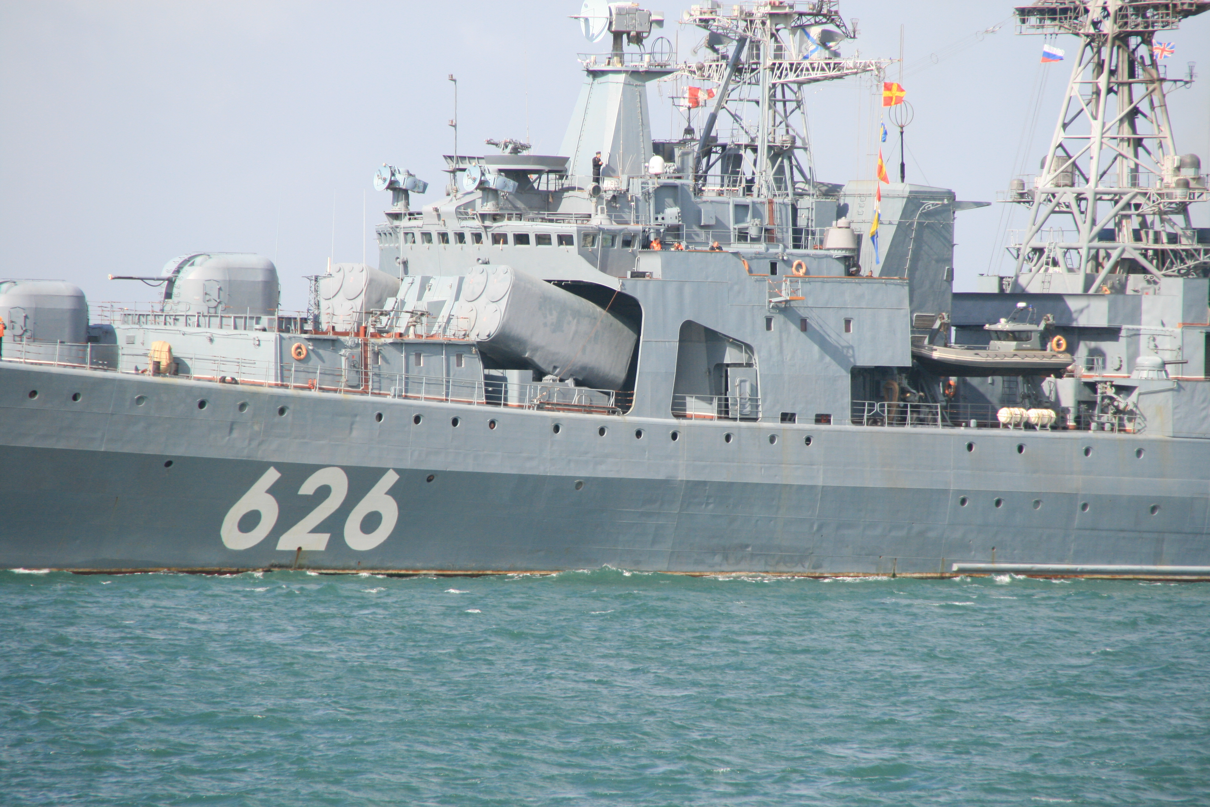 Vice_Admiral_Kulakov-5-Missiles.JPG