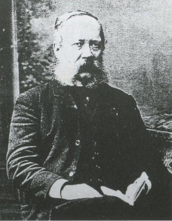 Kullberg