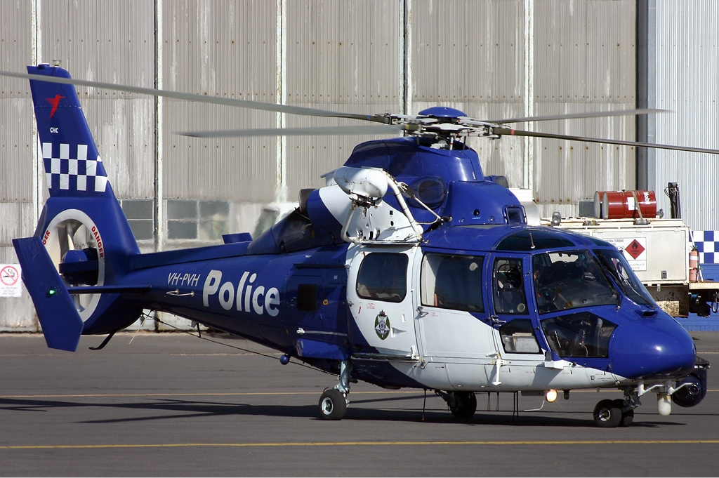 Sikorsky S92  Wikipedia