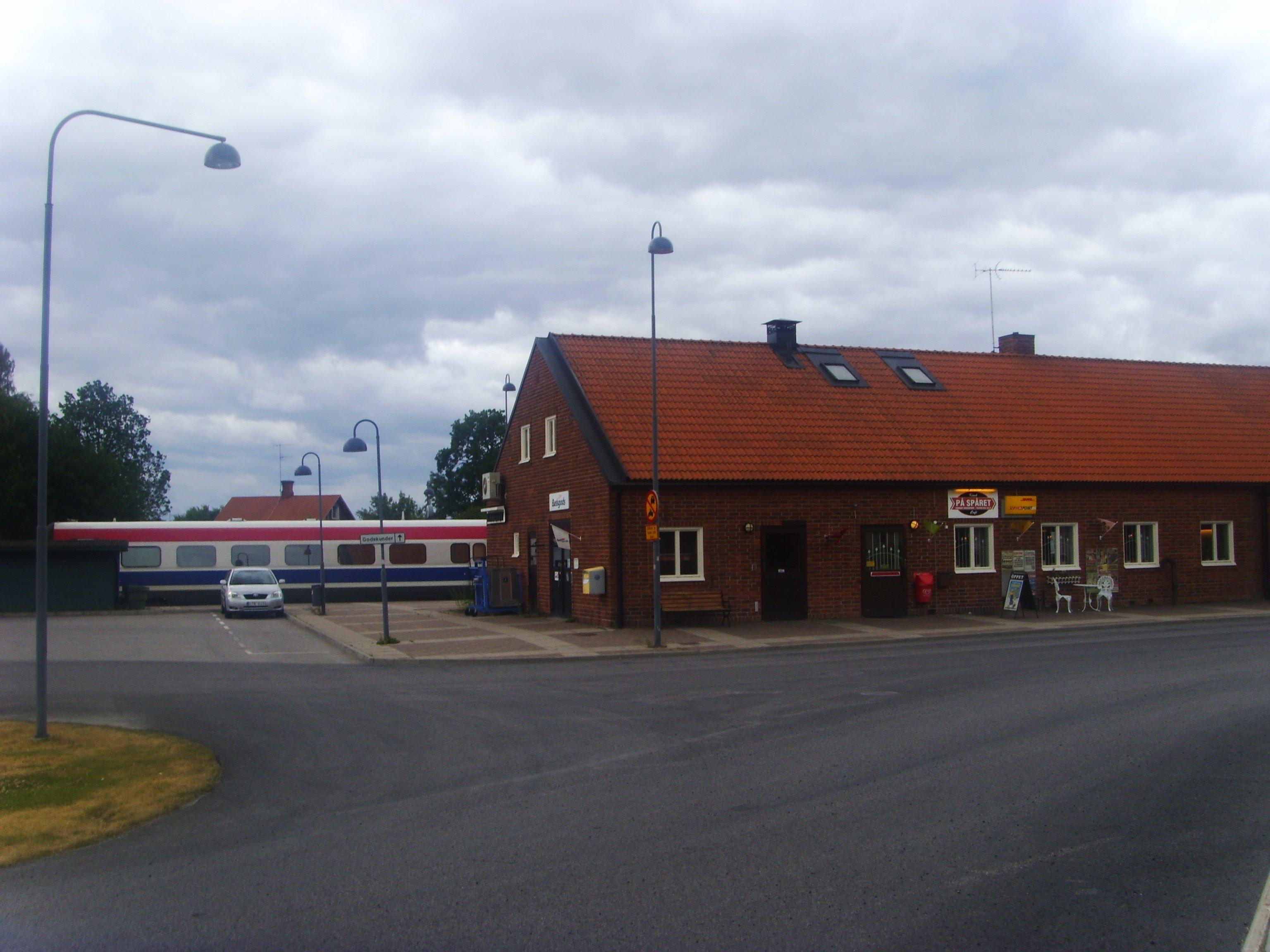 Här hittar du var du kan hyra frack i Vimmerby