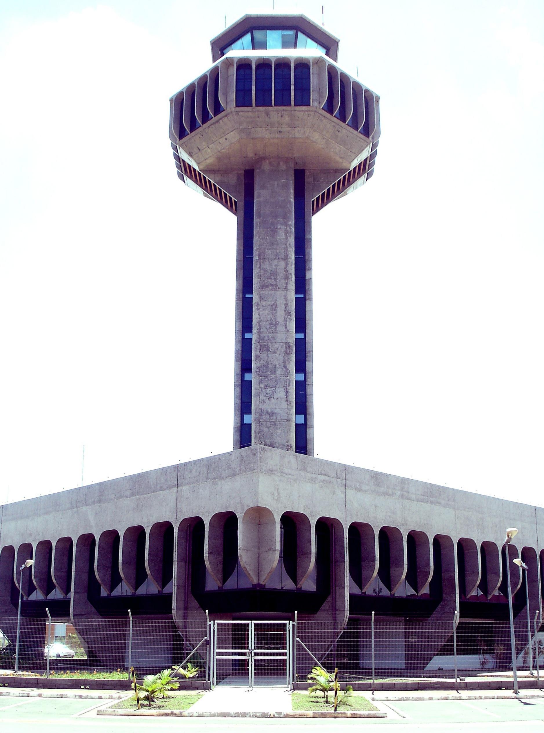 Aeroporto Viracopos : Google images