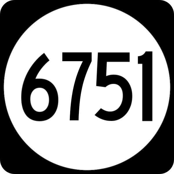 El juego de las imagenes-http://upload.wikimedia.org/wikipedia/commons/9/9c/Virginia_6751.png