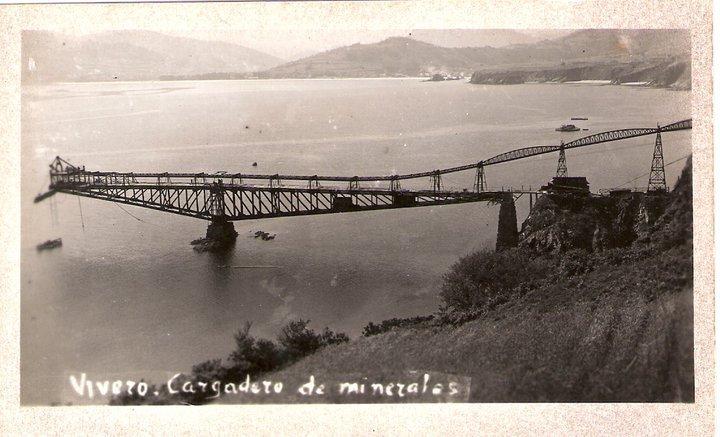 Historia de vivero wikipedia la enciclopedia libre for Viveros en lugo