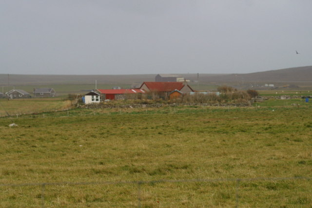 File:Voesgarth, Baltasound - geograph.org.uk - 1552578.jpg