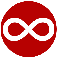 Vowave-wiki.png