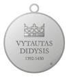 Vytauto ordino medalis reversas.png