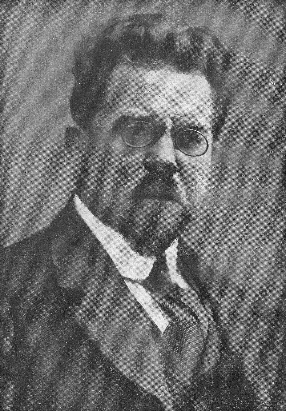 Oryginał File:Władysław Stanisław Reymont fotografia z książki Chłopi Tom I TE34