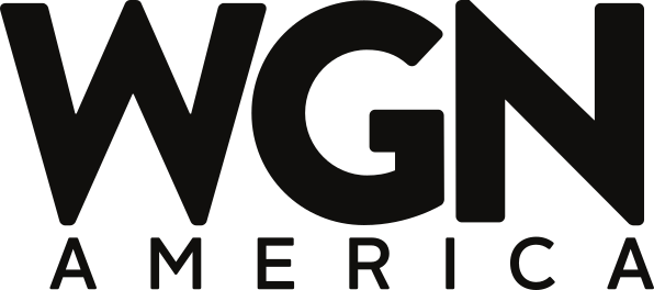 WGN America American television channel