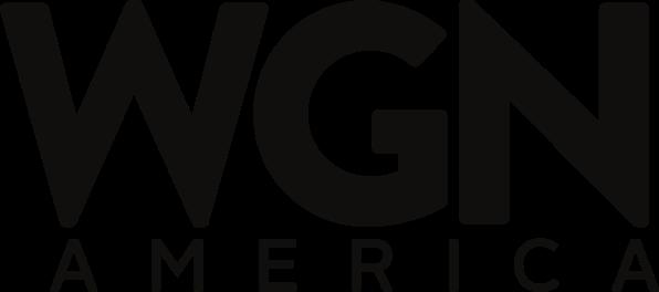 WGN America logo 2014.png