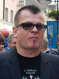 Waldemar Tkaczyk.jpg