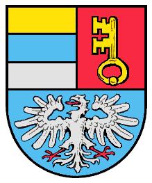 Beste Spielothek in Albsheim an der Eis finden