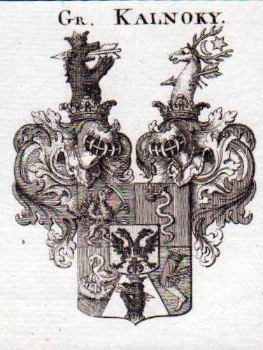 File:Wappen Kalnoky.jpg