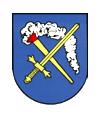 Wappen Kommingen.png