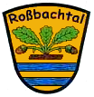 Wappen Rossbachtal.png