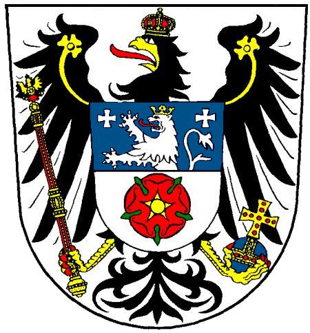 handelsmann winterberg bildhauer
